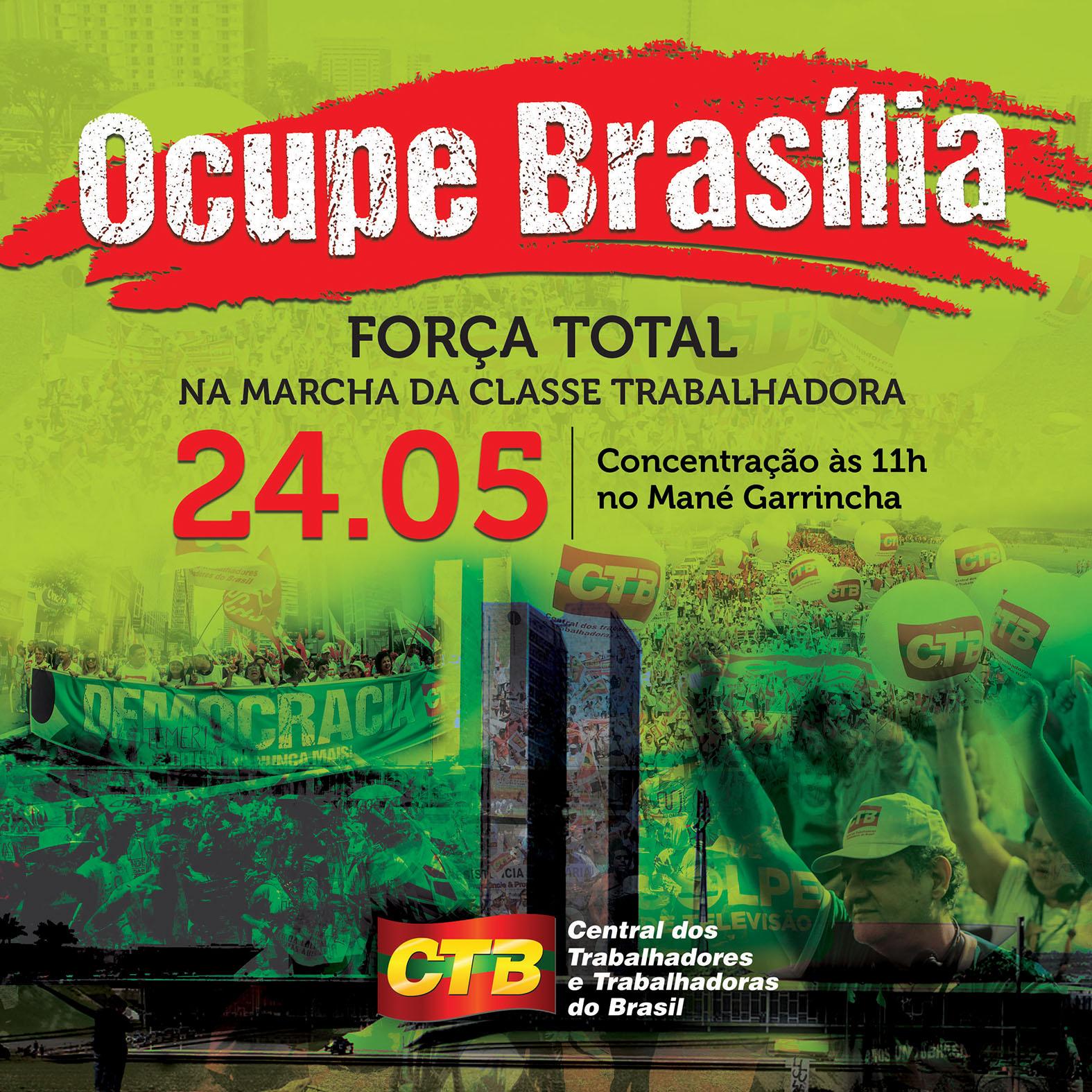 Ocupa brasilia 240517 cartaz